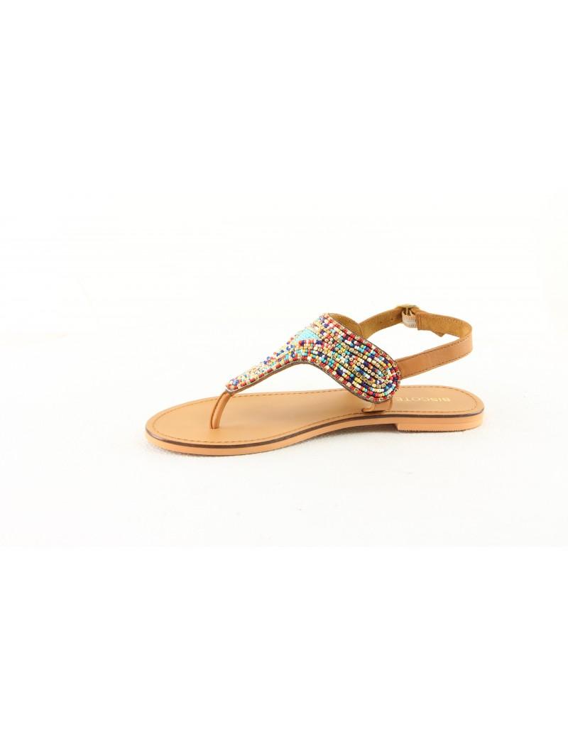 Sandale-Adria