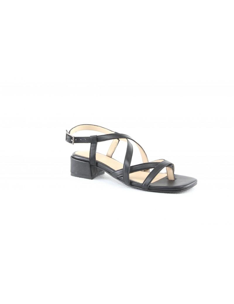 Sandale-Sana