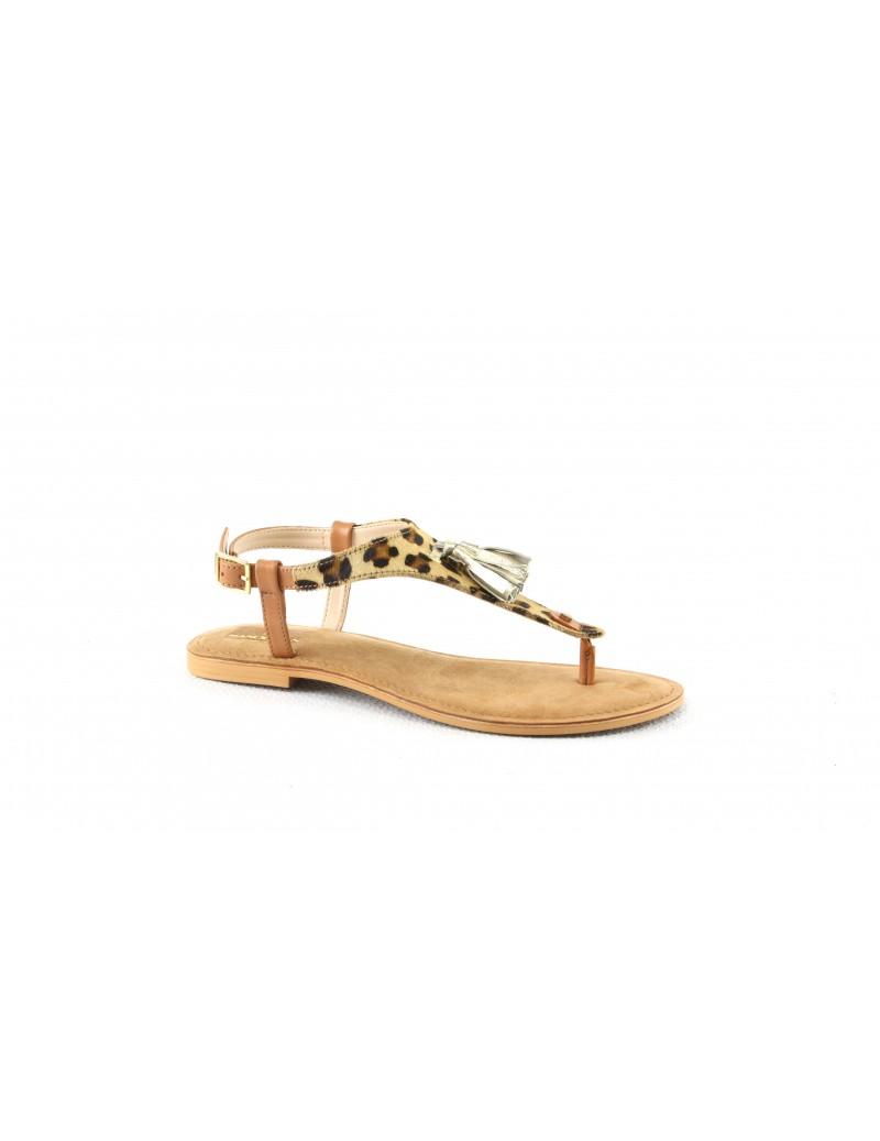 sandale-Salomé