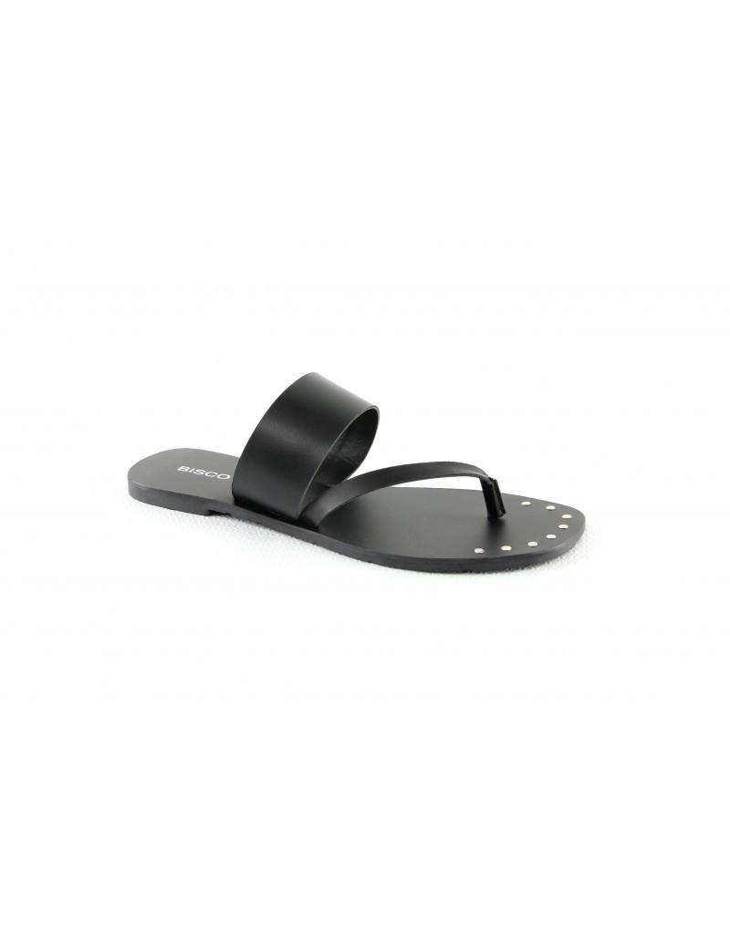 Sandale-Bergamote