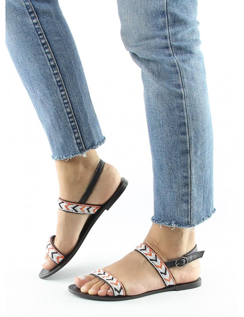 Sandale-Darina